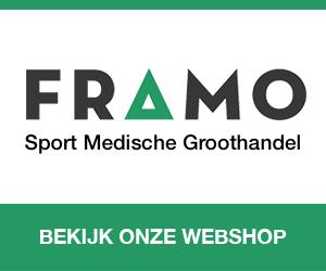 Eilandpleisters besteld u voordelig en snel op www.framo.nl